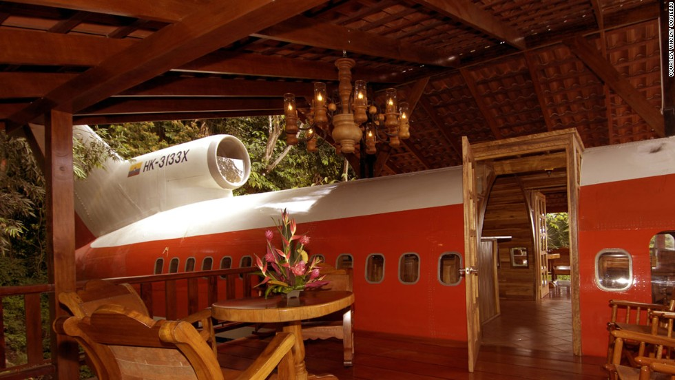130826180645-recycled-planes-hotel-horizontal-large-gallery.jpg