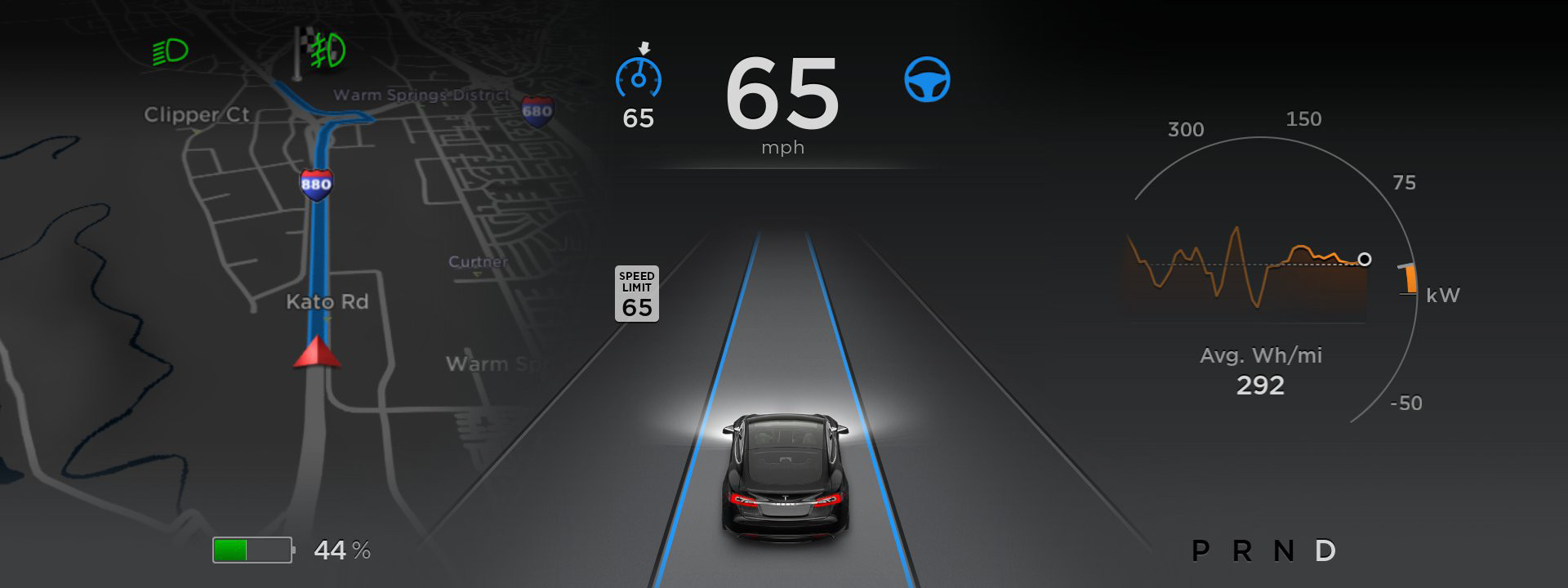Tesla, self-driving car, autopilot, autonomous vehicle