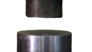 hydraulic-press-transparent