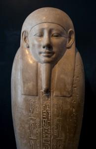 sarcophagus, mummy, egypt, mummification