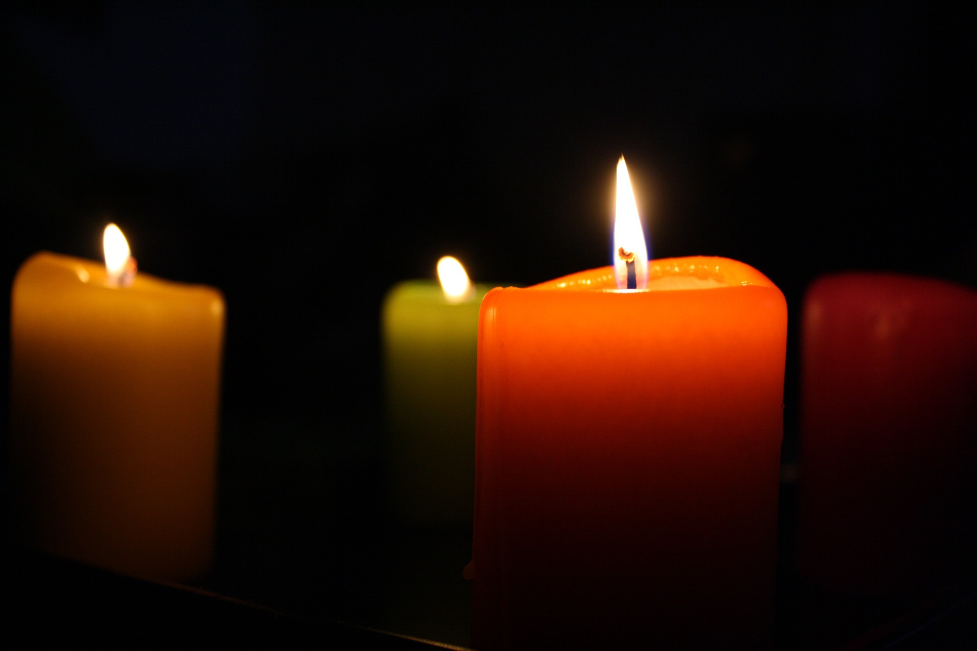 candle, candles, pillar candle, burning candle, candle light, flame, wax, wax candle, paraffin wax, petroleum product of the week, how are candles made?, what are candles made from?, are candles a petroleum product?, industrial outpost