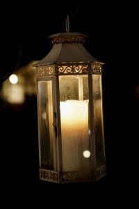 lantern, candle, candles, petroleum product, candle wax, illumination, industrial outpost
