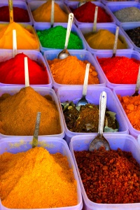 saffron, food dye, pigments, color, food coloring, natural food dyes, spices, ancient food coloring, ancient food dye