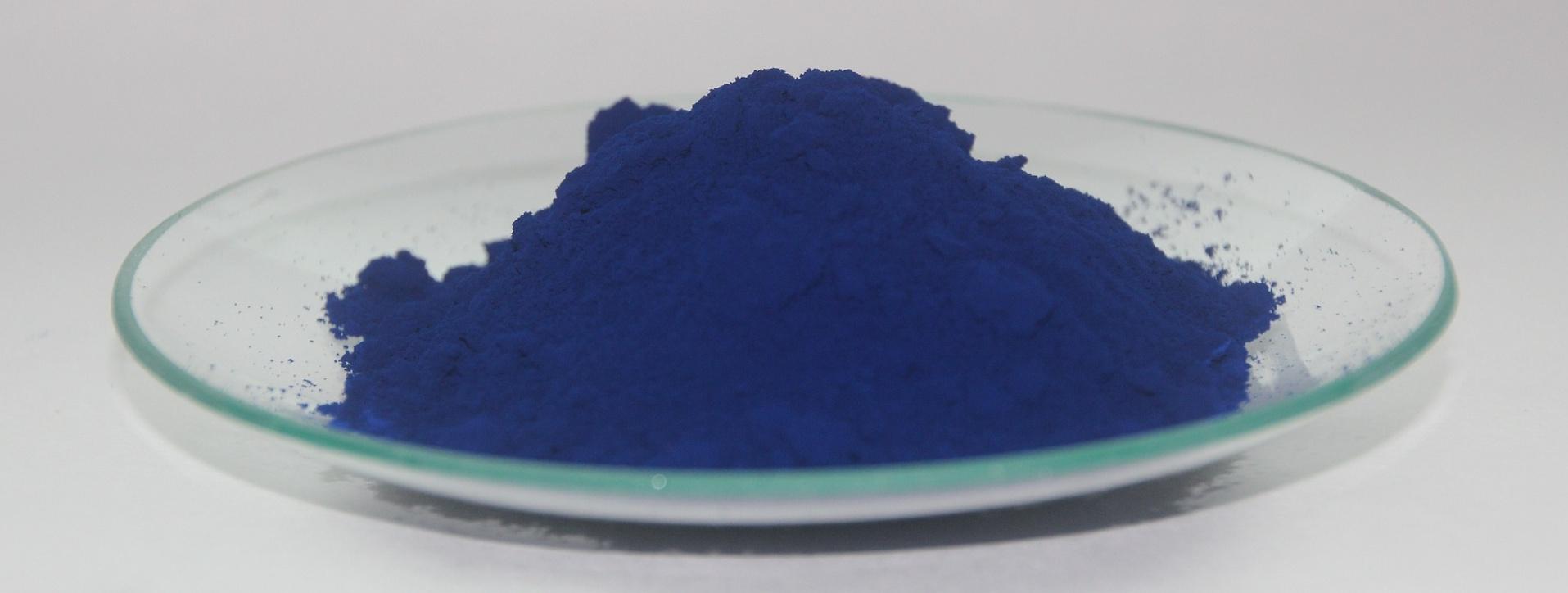 indigo, dye, pigment, blue dye, food coloring, artificial coloring