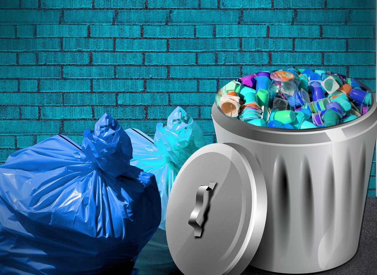 recle, recycling, plastic, plastics