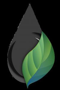 biolube, biolubricants, environmentally-friendly lubricants, oil