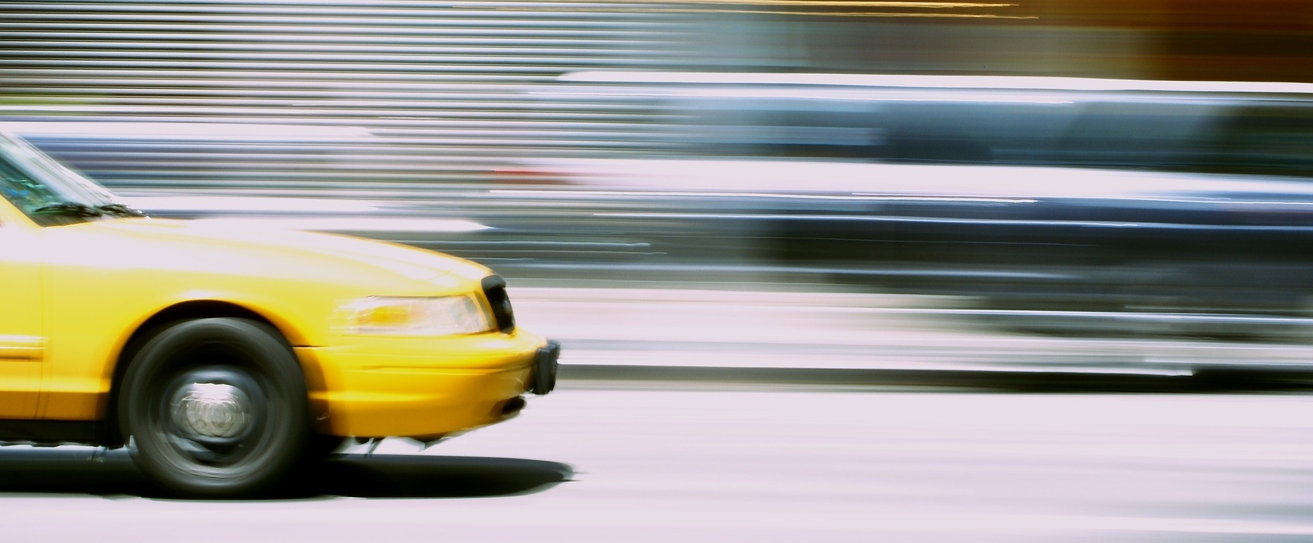 taxi, car, cab, fast