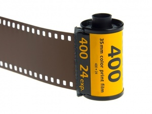camera, film, photography film, camera, photographic film