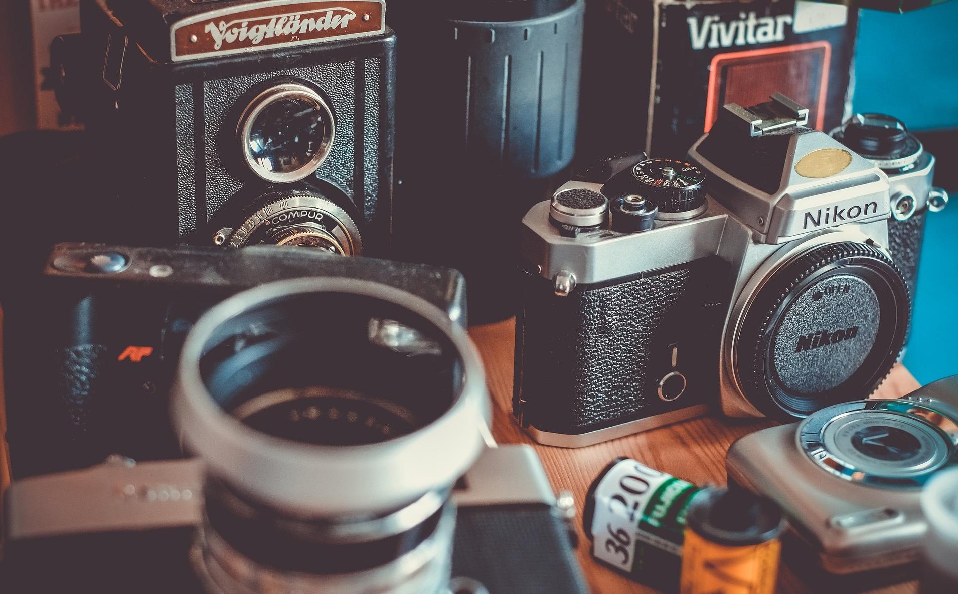 film camera, photography, film photography, camera film, photographic film