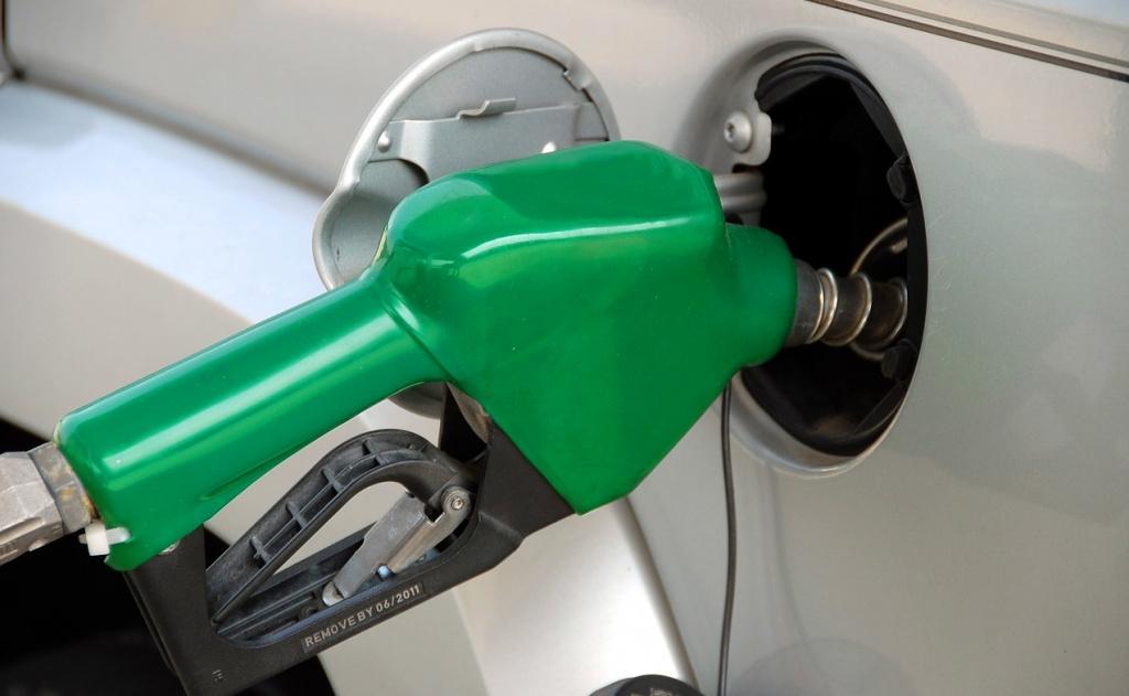 diesel, fuel, biodiesel, gas pump, human fat as fuel
