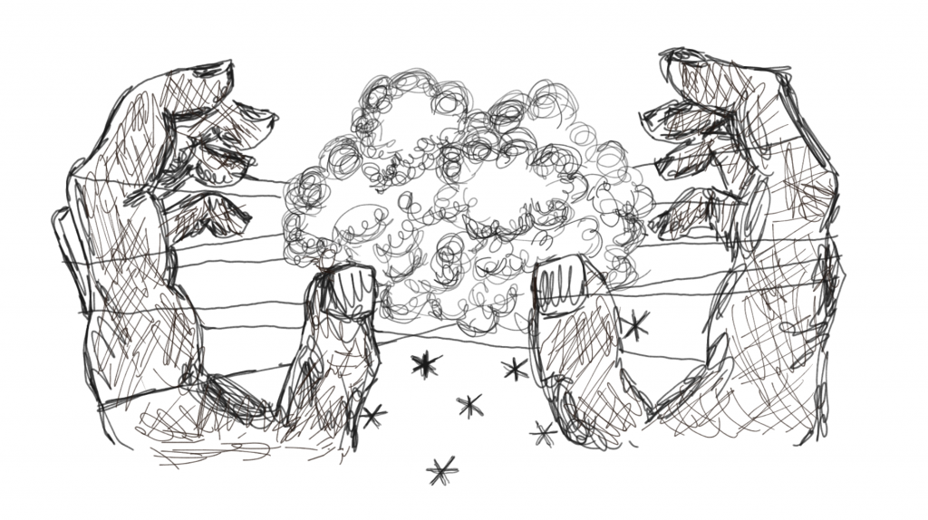 cat's cradle, ice-nine, kurt vonnegut, weather modification, cloud seeding