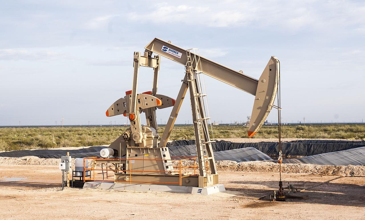 petroleum classification